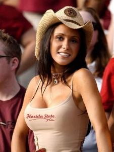 Share your Jenn sterger nude remarkable, very